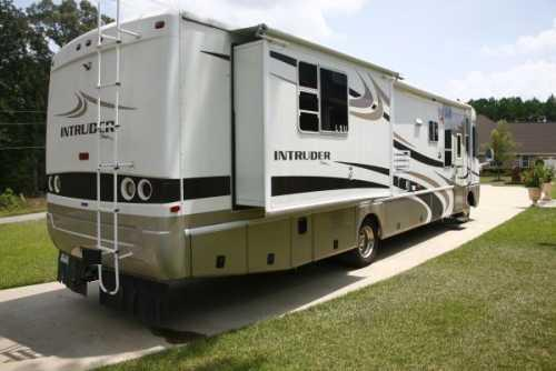 Amazing Say Farewell To The Name Onan The Cummins Onan Brand Genset Has  Living By Appearing At Renaissance Fairs Pumped $80,000 Into A New Fifth Wheel Brand